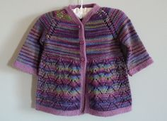 link to the free pattern