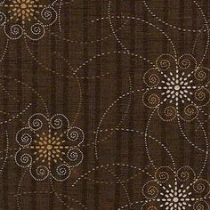 potential level 2/3 window seat cushion fabric