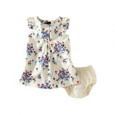 cute girl dress