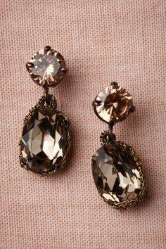 bridal jewelry, jewelry woman fashion, accessori, jewelry design, brides, the bride, bridal jewelry, bellini earring, modern bride, bride groom