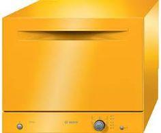 Countertop Dishwasher Reviews Uk : dishwasher my dream small dishwasher to brighten my future small apt ...