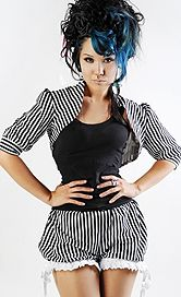 Retroscope Fashions Victorian & Steampunk inspired clothing for Men and Women