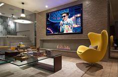 #assimeugosto #interiordesign #decor #decoração