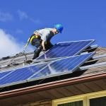What Are The Best Solar Panels? | CleanTechnica