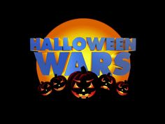 Halloween Wars returns for a second season on Sunday, October 7 at 9pm ET/PT and frights and bragging rights are on the line!