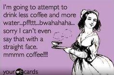 lol lol lol coffee humor Lavazza Coffee Machines - http://www.kangabulletin.com/online-shopping-in-australia/espresso-point-australia-experience-the-delectable-taste-of-luxury-coffee/ #lavazza #espressopoint #australia coffee making machines, gaggia espresso machine and saeco incanto rondo