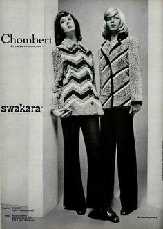CHOMBERT 1972