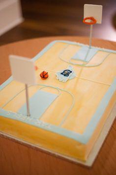 galleri, tar heels, wedding cakes, tarheel, groom cake, 8th birthday, basketball court, parti, birthday cakes