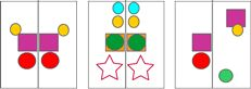 Here's a nice post with a range of ideas for teaching kids about symmetry.