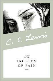 One of my favorite C S Lewis books