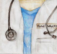 Rachel Botbyl