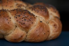 Challah Bread | 101 Cookbooks