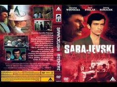 Sarajevski Atentat (1968) - Domaći Film