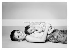 new baby big brother photos - Google Search