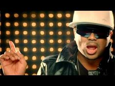 ▶ The-Dream - Rockin' That Thang - YouTube