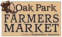Oak Park Farmers Market - NWSAC
