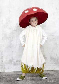 Hachette Pratique disfraces caseros 2011 3