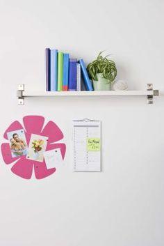 Las ocho mejores soluciones de espacio para pequeñas estanterías | eHow en Español