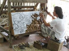 indonesian-handicraft-furniture-decoration-balinese-decor