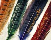 pen, geek, harri potter, houses, hogwarts