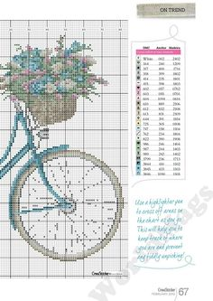 bike (2) Gallery.ru / Foto # 67 - 262 - miroslava388