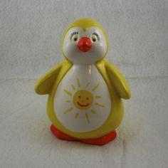 Sunshine Penguin  Pe