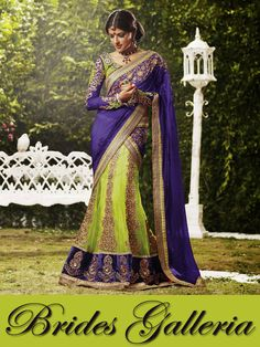 Party Wear Georgette & Net Lehenga Style Saree Party Wear Georgette & Net Lehenga Style Saree [BGSA 15002] - US $172.01 : Latest Designer Sarees , Anarkali Suits, Salwar Kameez with duppata, Bridal lehenga Choli, Churidar Kameez, Designer Indian Saree Online Store, Wedding Lehenga Choli, Designer Salwar Kameez, Churidar Kameez,