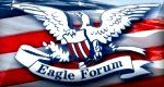 Checking Your Kids' School Assignments - Eagle Forum