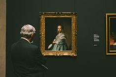 EJN Rijksmuseum Amsterdam