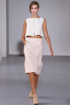 http://www.style.com/fashionshows/complete/slideshow/S2014RTW-JLSANDER/#7