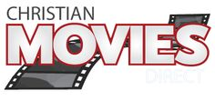Christian Movies Direct rent online for $4.99 each