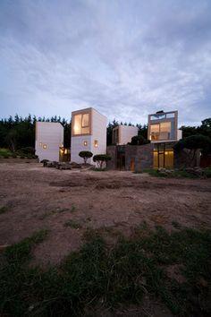 concrete-tower-house-minimalist-living-1.jpg