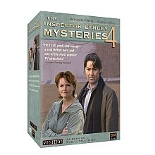 another good mystery-can you tell I love PBS mysteries????/