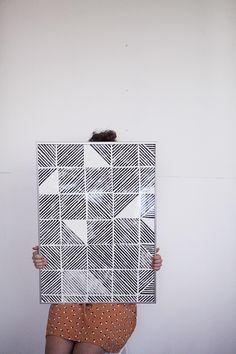 Design Guide | Paper