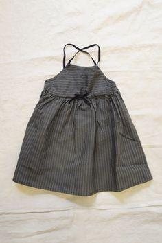 ::Makie dress