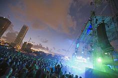 ultra music festival Miami: Can't wait!!!