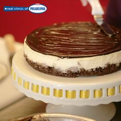 Learn more about Cheesecake of the Year finalist Holly Trudeau and her splendid Nanaimo Cheesecake recipe!