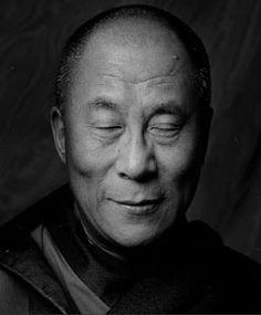 Dali Lama <3