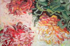 Sell Artwork, Buy Original Paintings, Art Prints, Discover New Artists | Saatchi Art