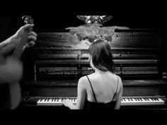 one of my favorite videos ever of The Civil Wars.