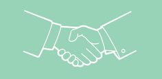 How to be a networking MASTER (without feeling like a phony) //