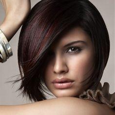 Burgundy dark brown color- FALL!!!!!!