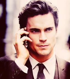 Hello there Mr. Grey :)