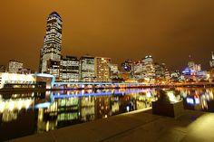 Australia Melbourne     cheap flights to sydney  http://www.coresuntravels.com  contact support@coresuntravels.com