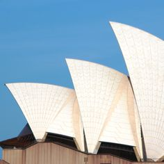 #FSJet guests go backstage at one of the world's most iconic performance halls - the Sydney Opera House.