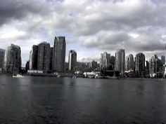 The Sound of Vancouver When Team Canada Wins Gold At The 2010 Winter Olympic Games