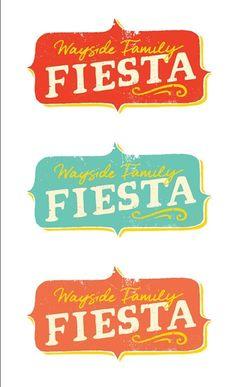 Vintage Fiesta