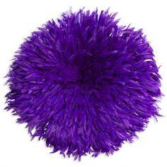 #Modern #Home #Decor | Feather Headdress | $525