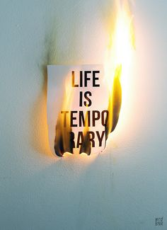 wrdbnr:  Temporary -alt- print