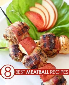8_best_meatball_recipes